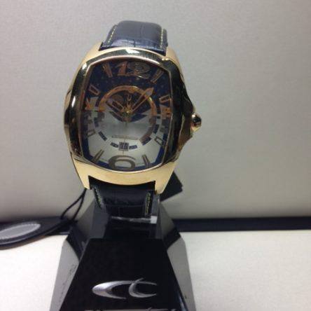 Chronotech orologio da uomo