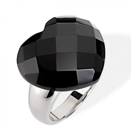 Morellato anello