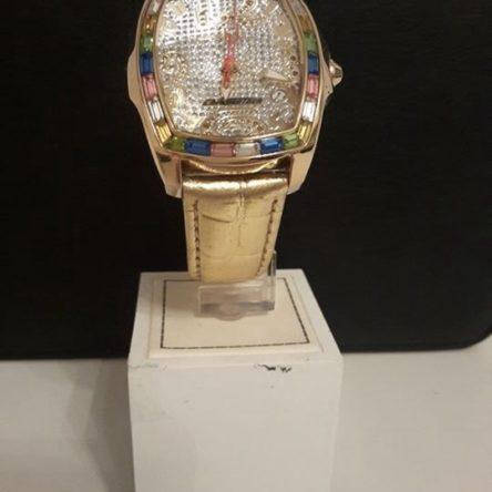 Chronotech orologio da donna