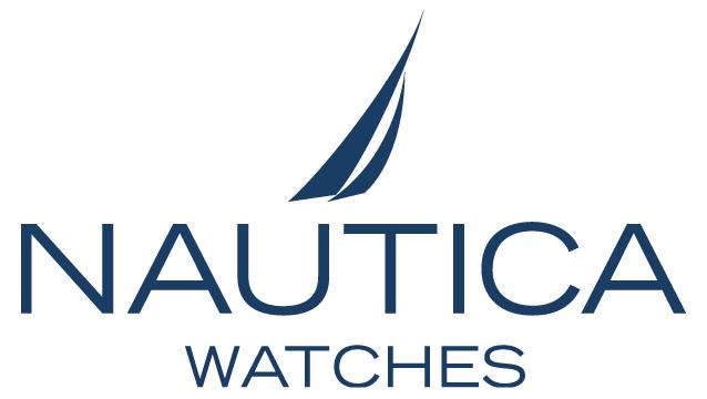 Immagine Logo